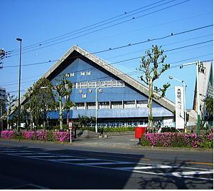 大田区体育館before.jpg
