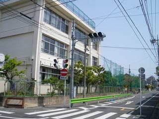 徳持小学校.JPG