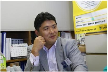 不動産ドクター 鈴木豪一郎.jpg