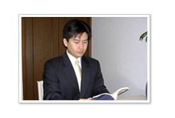 相続相談 不動産クリニック3.jpg