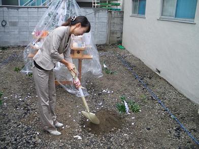 地鎮祭鍬入れ株式会社常盤不動産.JPG