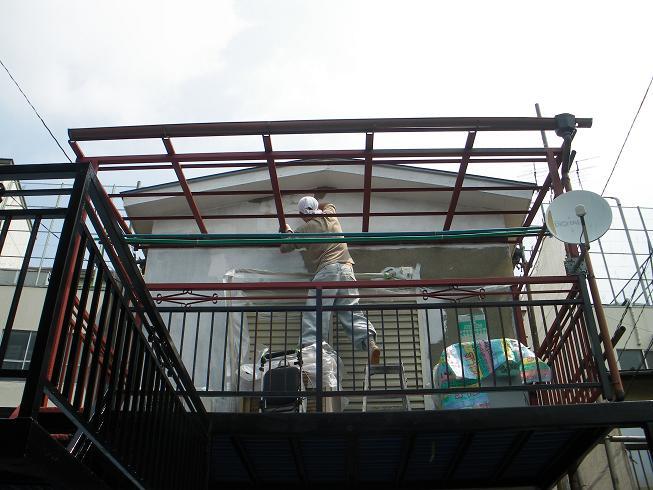 東六郷外壁2-1.JPG